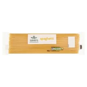 Morrisons Savers Spaghetti