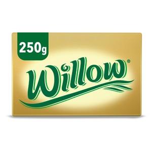 Willow Block